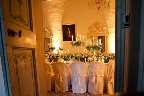 Villa Santa Margherita (35).jpg