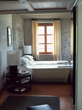 Villa Salo (1).jpg