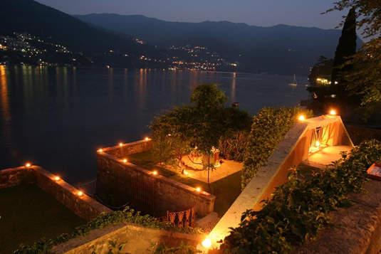 Wedding Lake Como (3).jpg