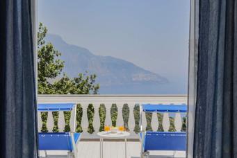 Luxury Villa Piano di sorrento (14).jpg