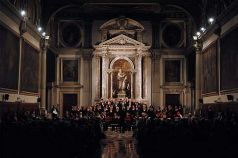 Concert Hall Venice (4).jpg