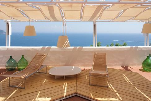 luxury villa amalfi coast (21).jpg