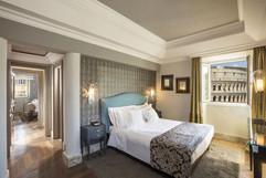 Suite in Rome (2).jpg