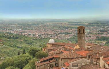 Tuscany Property (2).jpg