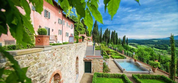 Tuscan Wedding (5).jpg