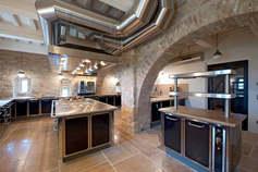Castello Umbria (29).jpg