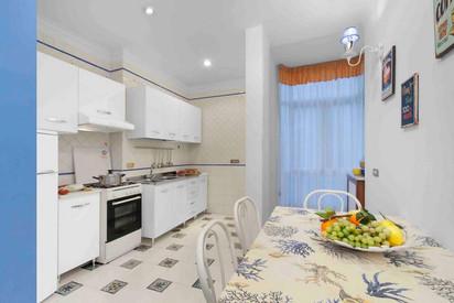Apartment Vanna (4).jpg