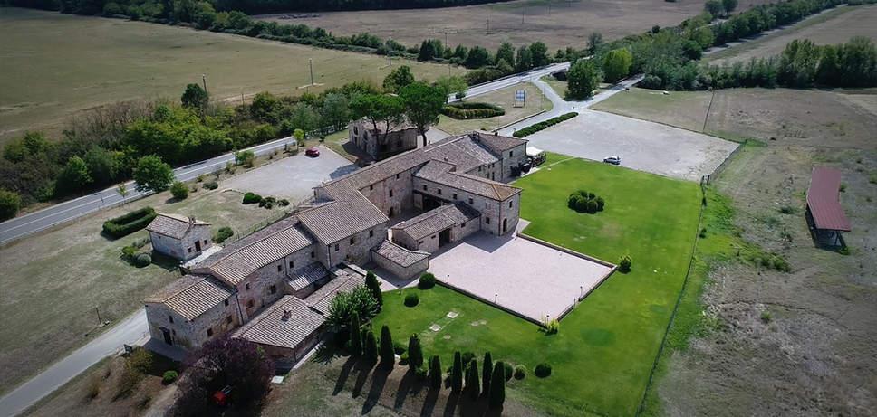 Tuscan Venue (5).jpg