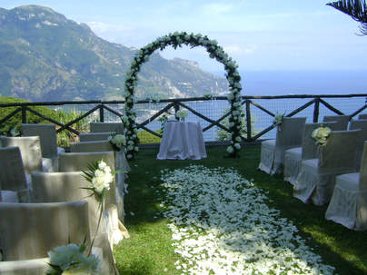 Wedding Ravello.JPG