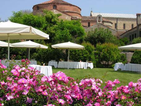 Venetian Island Wedding (1).jpg