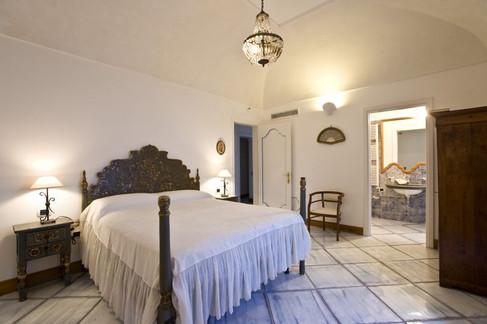 luxury villa positano (21).jpg