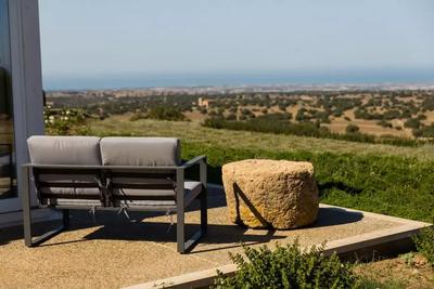 Luxury Villa Ragusa (13).webp
