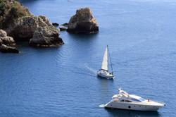 Yacht Day Cruises