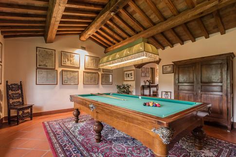 Tuscan Villa12.jpg