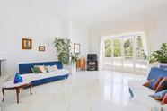 Luxury Villa Piano di sorrento (11).jpg