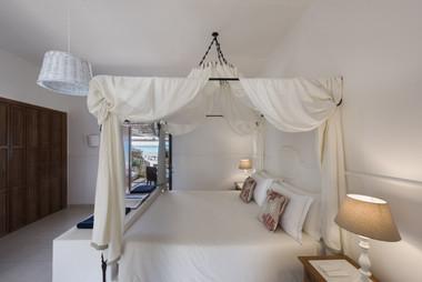 Apulia Hotel (6).jpg