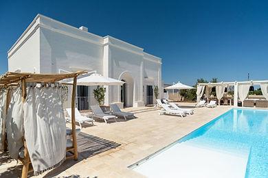 Luxury Villa Puglia.jpg
