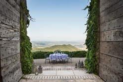 Castello Umbria (9).jpg