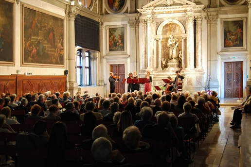 Concert Hall Venice (5).jpg