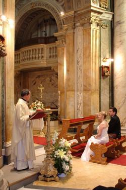 Wedding in Rome (9)