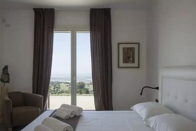 Luxury Villa Ragusa (5).webp