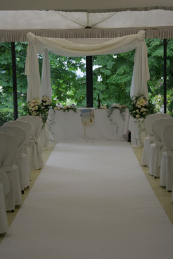 Jewish Wedding (4)