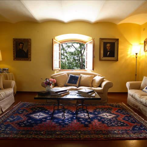 Villa In Montaione (1).JPG