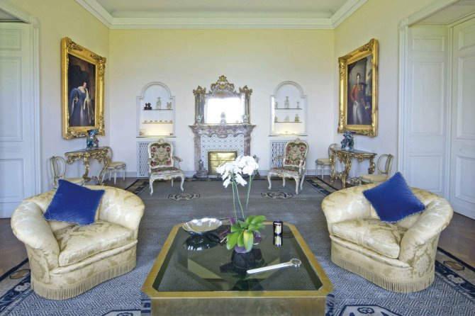 Villa Claudia 4445r (4).jpg
