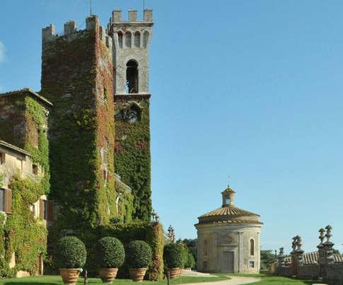 Turret Castle (18).jpg