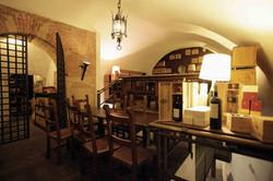 Wine & Food Tasting Verona