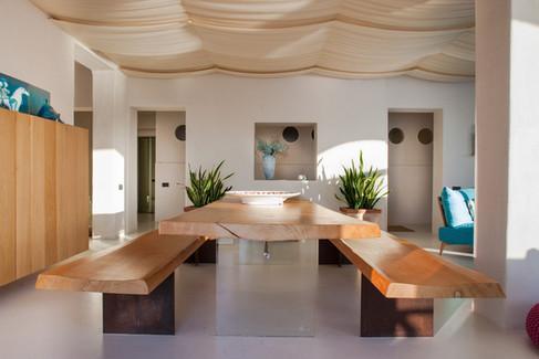 luxury villa amalfi coast (3).jpg