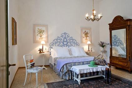Villa Certaldo (3).jpg