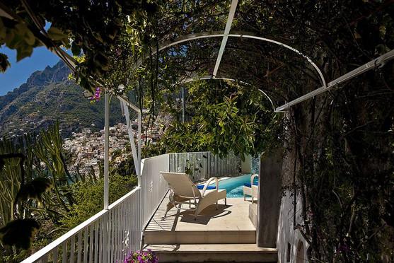 luxury villa positano (14).jpg