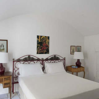 Apulia Hotel (19).jpg