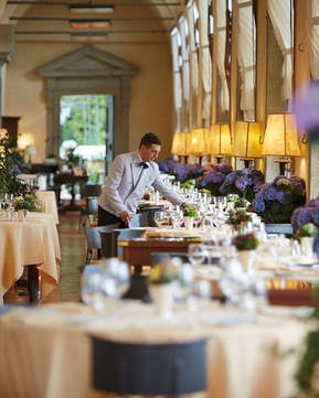 Hotel Florence (1).jpg