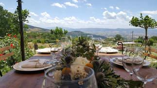 Retreat Assisi (8).jpg