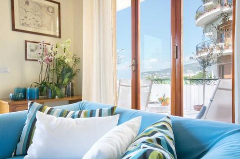 A Casa Con Margherita (5).jpg