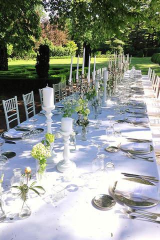 Wedding Lake Maggiore (7).jpg