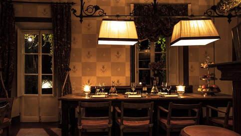 Greve In Chianti Villa (1).jpg
