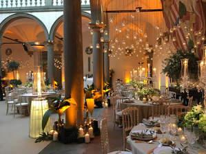 Luxury Villa Wedding (4).jpg