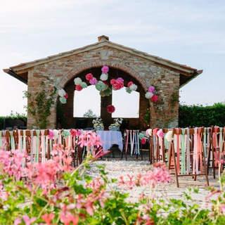 Tuscan Villa (9).jpg