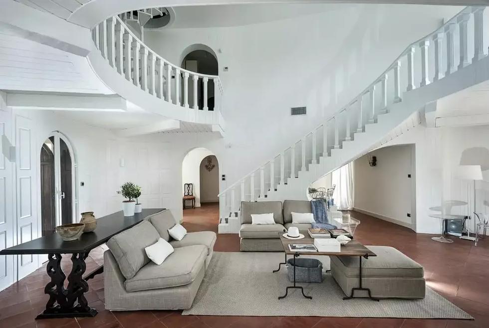 Villa Giardini Naxos (11).jpg