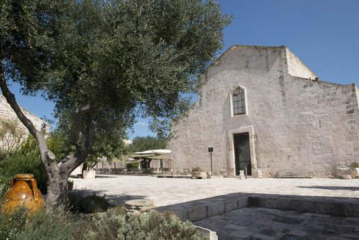 Apulia (1).jpg