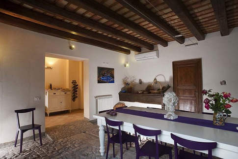 A Villa In Sicily (14).jpg