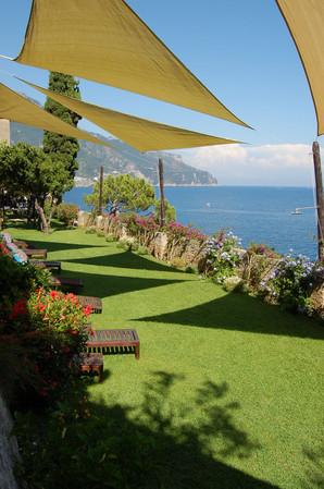 Luxury Villa (25).JPG
