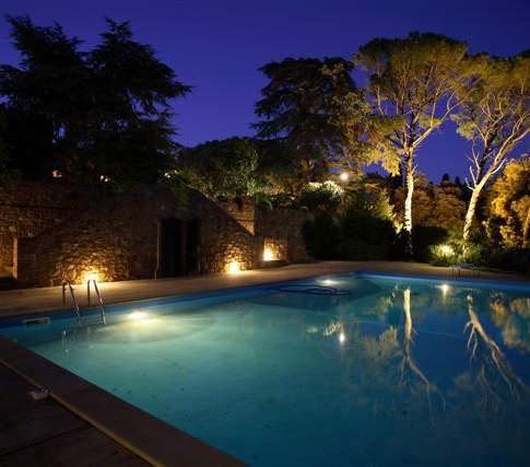 Villa In Montaione (31).JPG