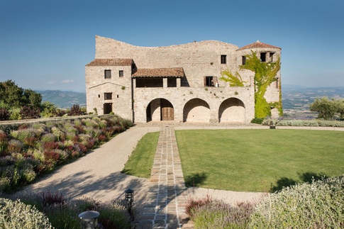 Castello Umbria (18).jpg