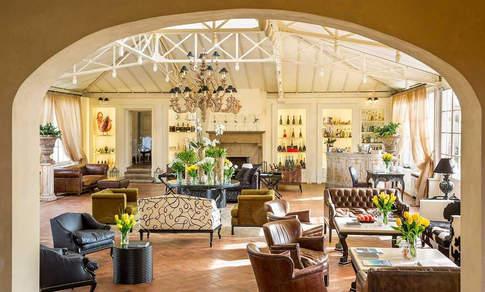 luxury resort tuscany (2).jpg