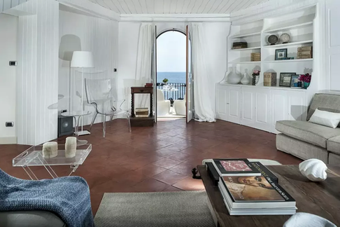 Villa Giardini Naxos (10).jpg