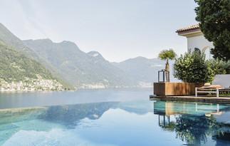 Villa Lake Como (18).jpg